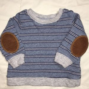 Carters Shirts Tops Carters Baby Girl Cardigan Poshmark